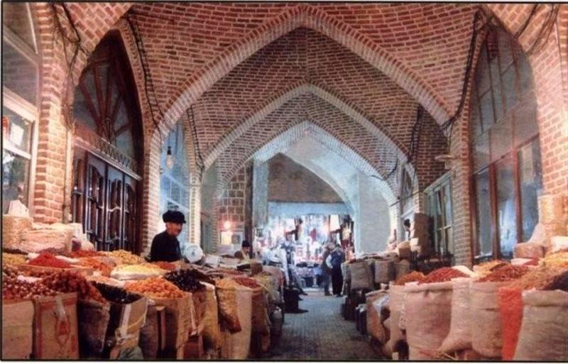 Grand Bazar gheysarieh (2).jpg