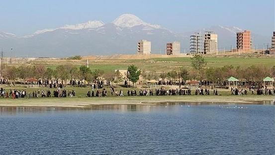 Shorabil Lake (4).jpg