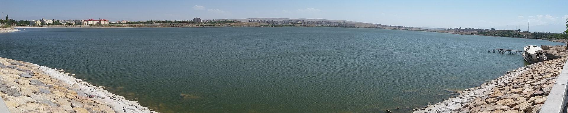 Shorabil Lake (7).jpg