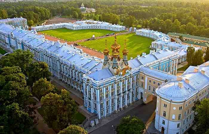 Catherine Palace (3).jpeg