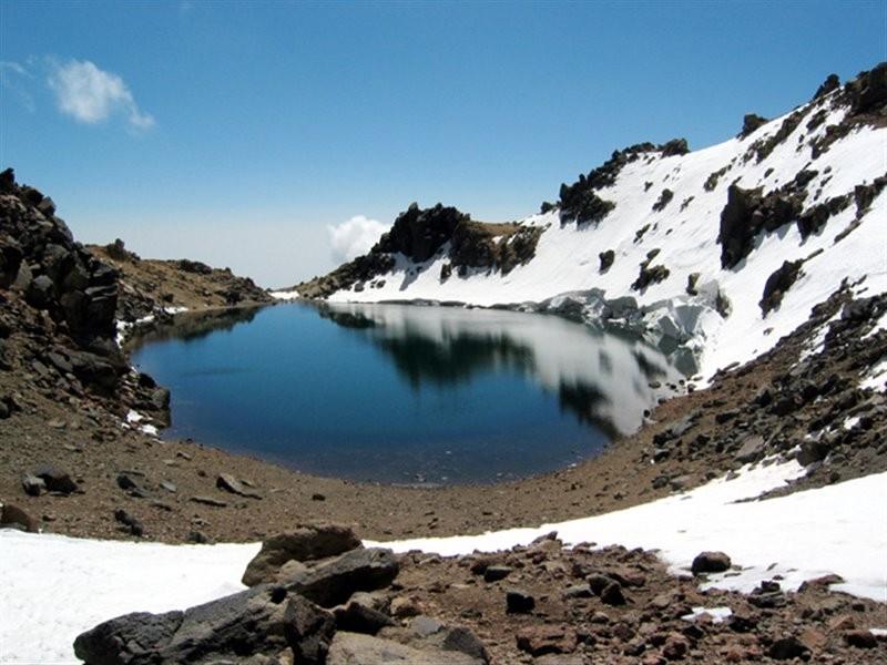 Sabalan Lake (2).jpg