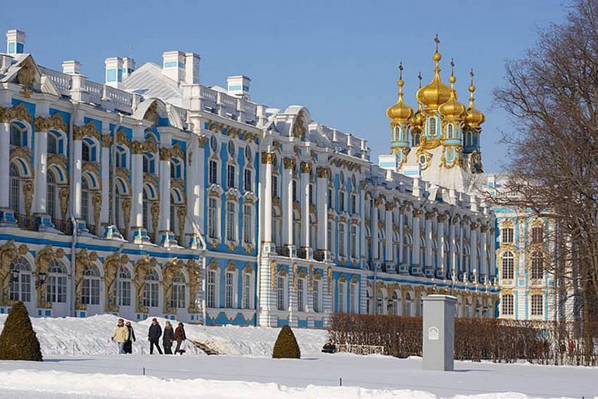Catherine Palace (6).jpg