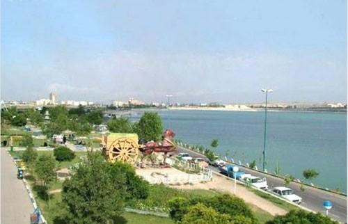 Shorabil Lake (5).jpg