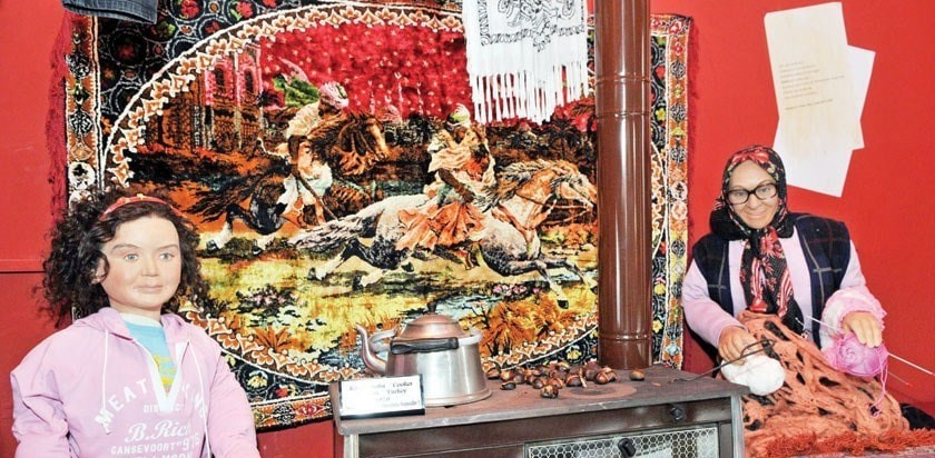 Antalya Toy Museum (2).jpg