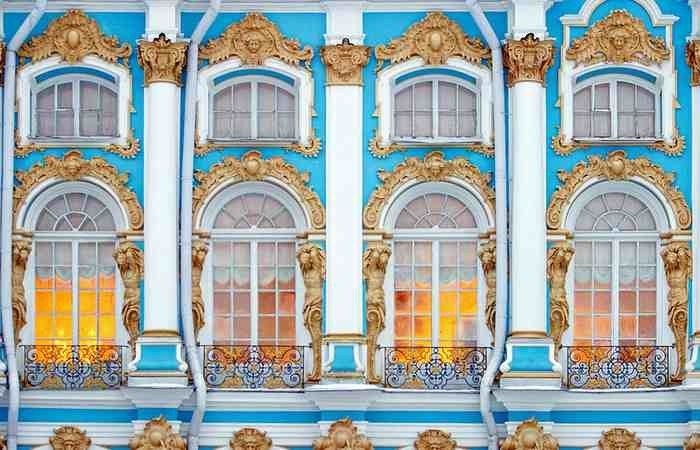 Catherine Palace (1).jpeg