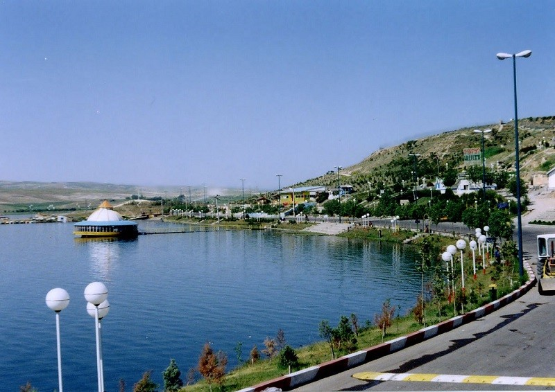 Shorabil Lake (3).jpg