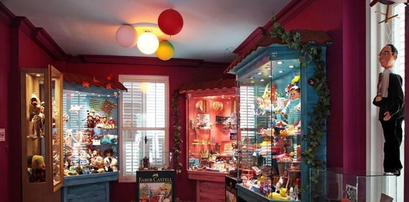 Antalya Toy Museum (3).jpg