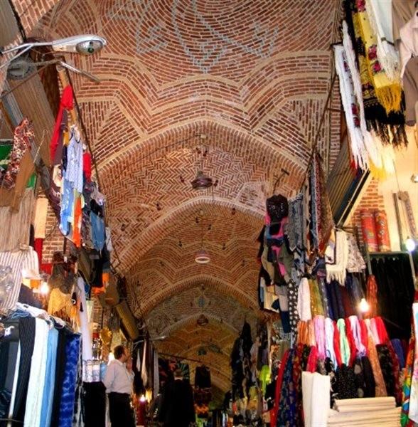 Grand Bazar gheysarieh (3).jpg