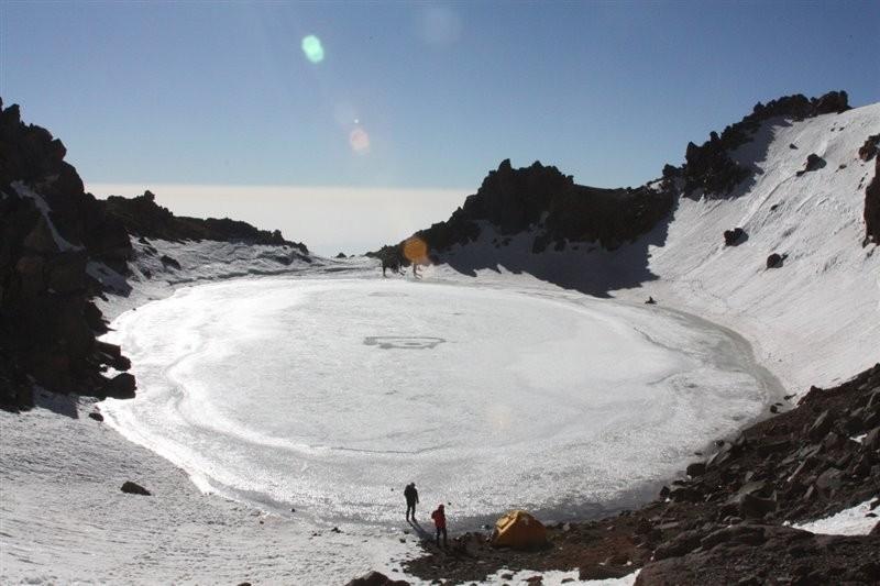Sabalan Lake (4).jpg