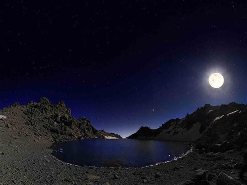 Sabalan Lake (6).jpg