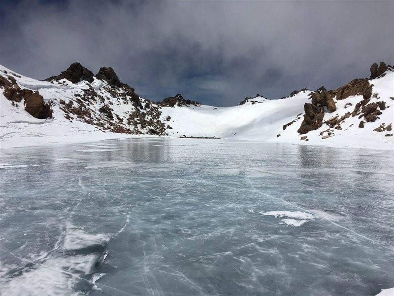 Sabalan Lake (11).jpg