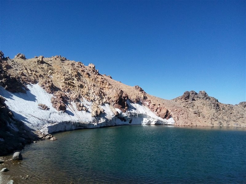 Sabalan Lake (9).jpg