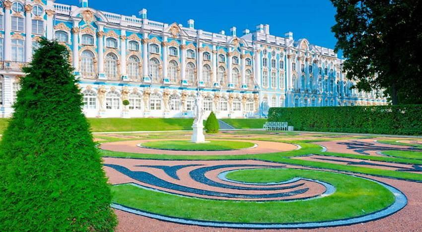 Catherine Palace (7).jpg