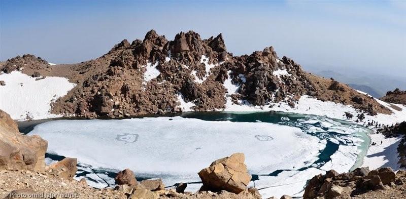 Sabalan Lake (1).jpg