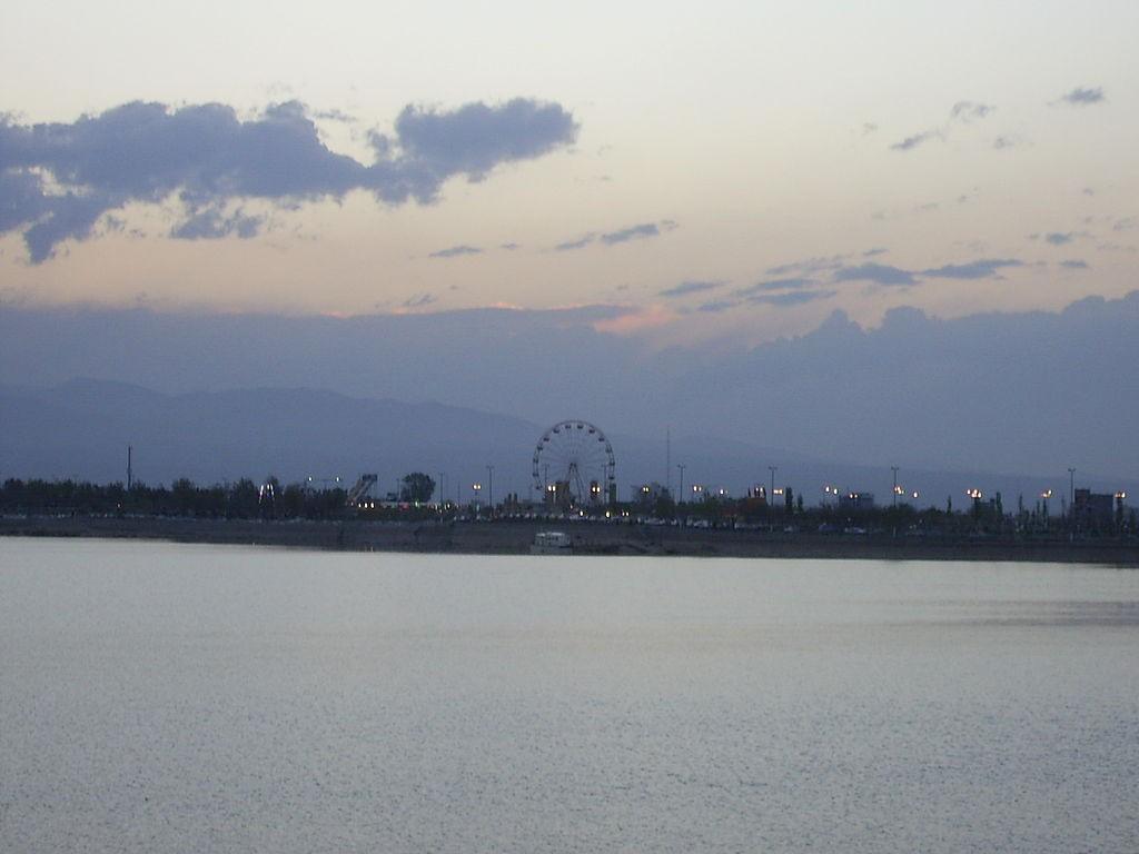 Shorabil Lake (2).jpg