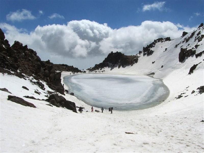 Sabalan Lake (5).jpg