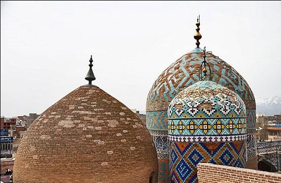 Sheikh Safi Al Din (9).jpg