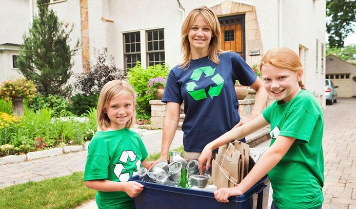 چطور از افزایش پلاستیک جلوگیری کنیم