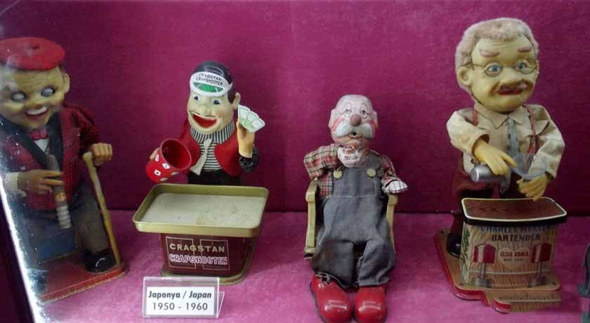 Antalya Toy Museum (1).jpg