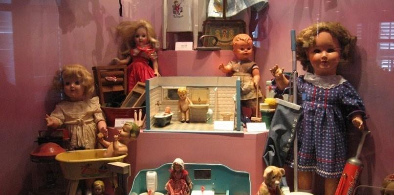 Antalya Toy Museum (8).jpg