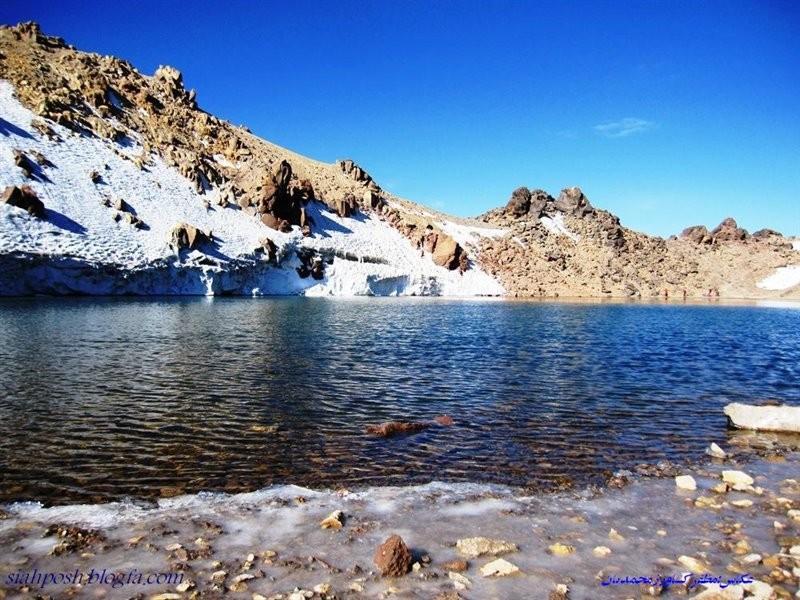 Sabalan Lake (7).jpg