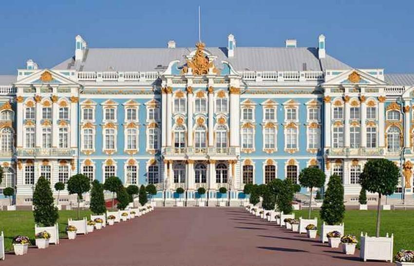 Catherine Palace (2).jpg