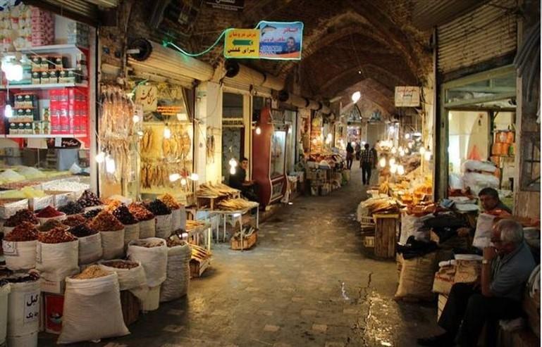 Grand Bazar gheysarieh (4).jpg