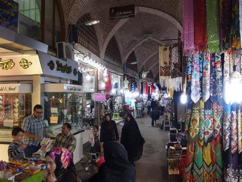 Grand Bazar gheysarieh (7).jpg