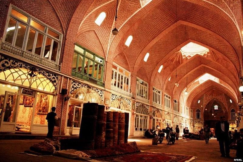 Grand Bazar gheysarieh (6).jpg