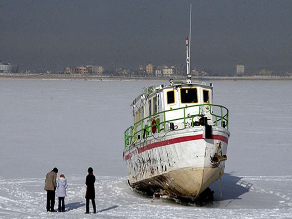 Shorabil Lake (1).jpg