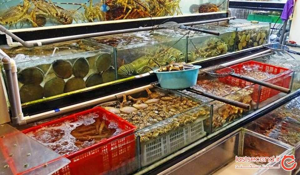 hong-kong-seafood-market-stall.jpg