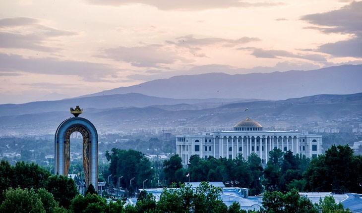 چرا باید به تاجیکستان سفر کنیم؟