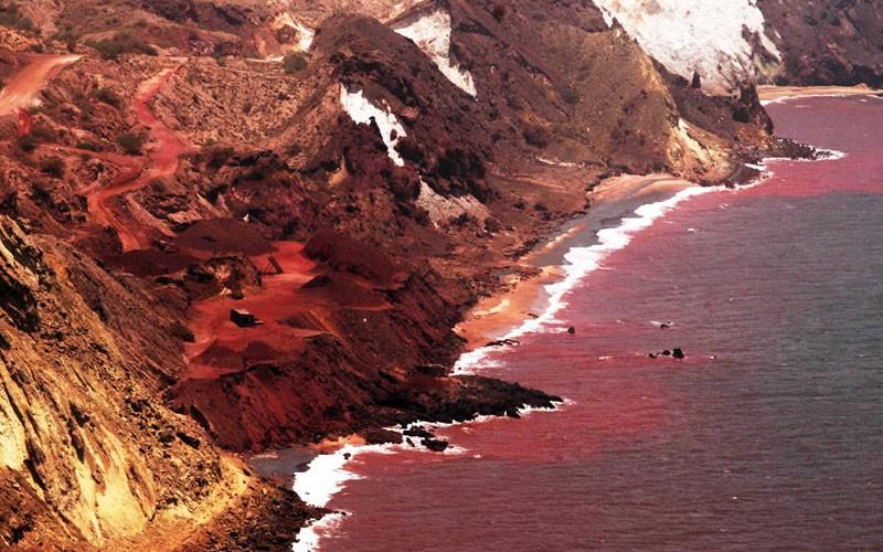 Hormuz Island (4).jpg