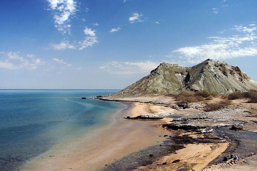 Hormuz Island (8).jpg