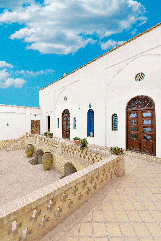 negin-traditional-hotel (6).jpg