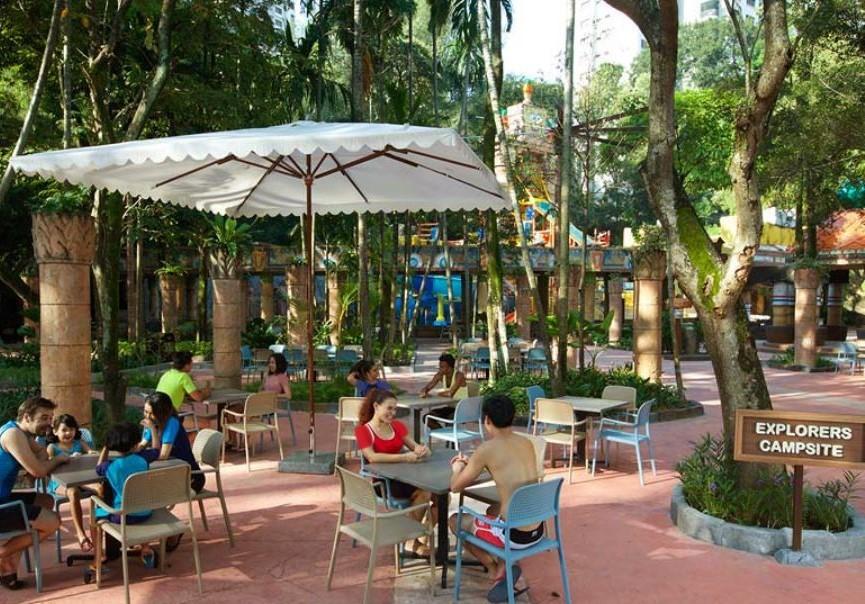 Sunway Lagoon kuala Lumpur (2).jpg