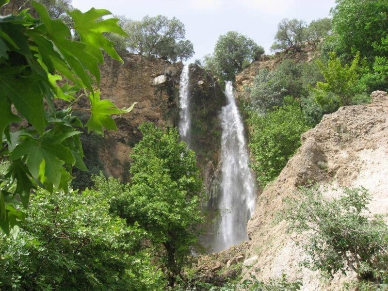 Sheyvand waterfall (4).jpg