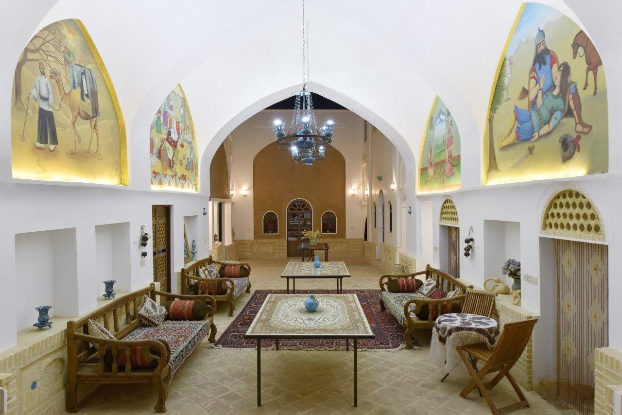negin-traditional-hotel (5).jpg