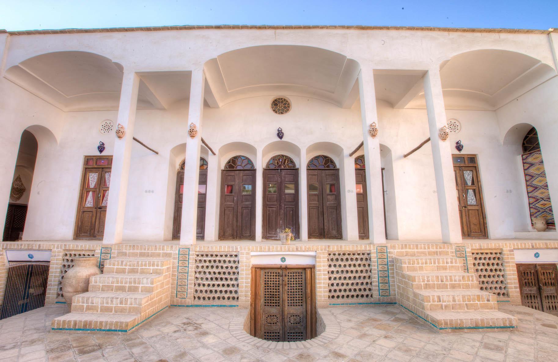 courtyard (2).jpg