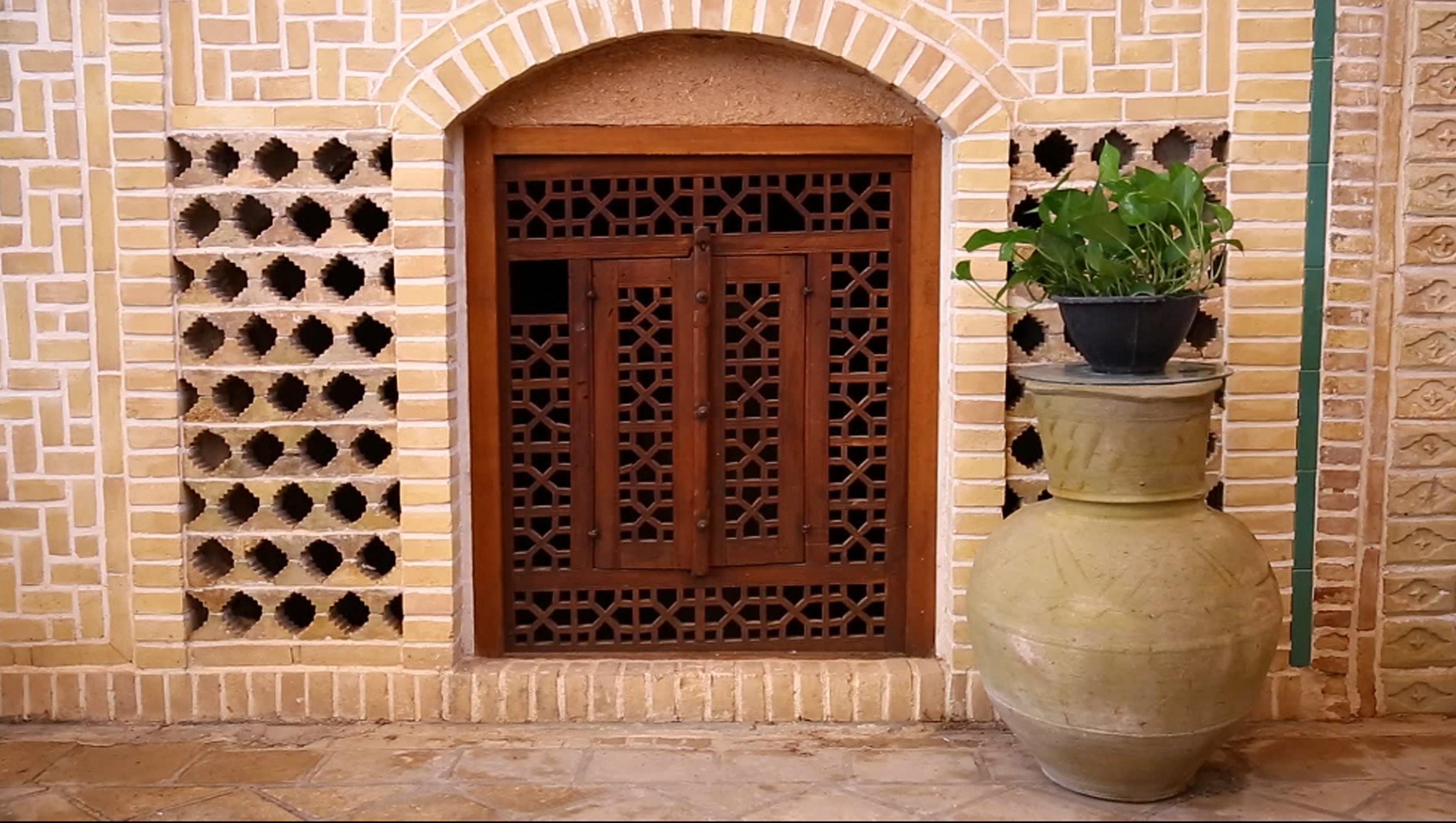courtyard (4).jpg