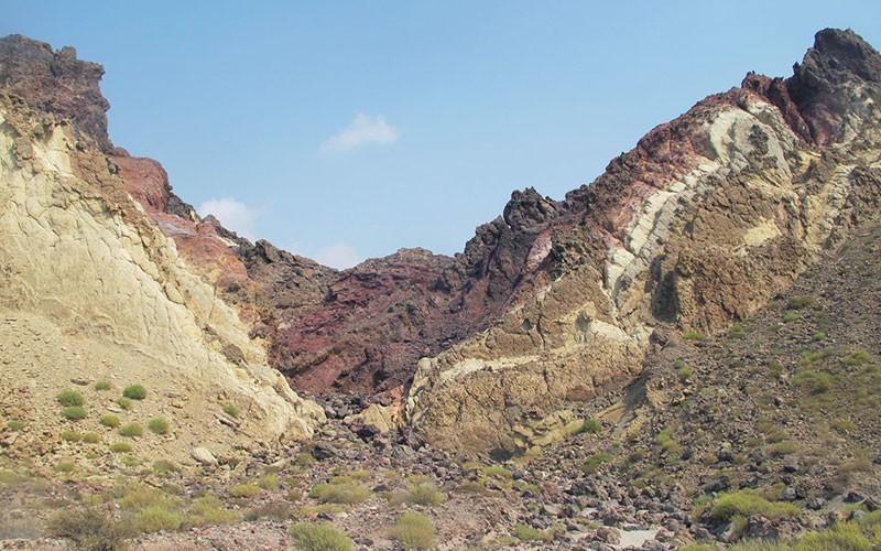 Hormuz Island (2).jpg