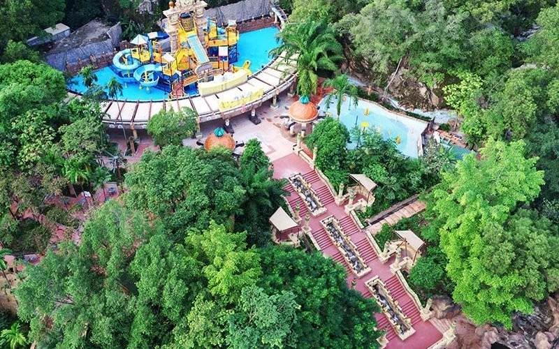 Sunway Lagoon kuala Lumpur (4).jpg