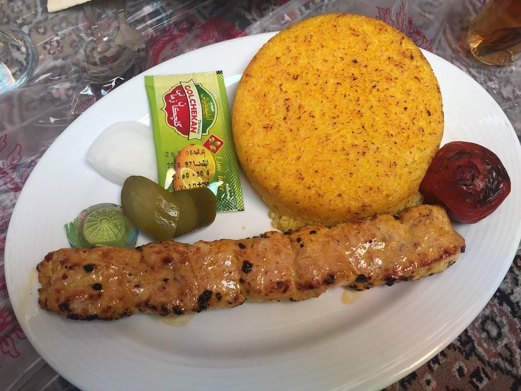 Mozaffari traditional restaurant (4).jpg
