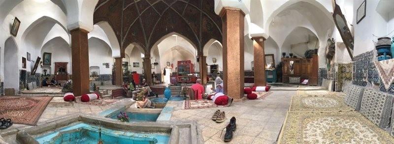 Mozaffari traditional restaurant (12).jpg