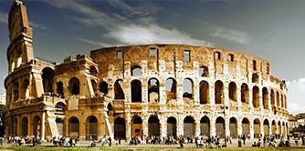 سفر اقتصادی ایتالیا و فرانسه