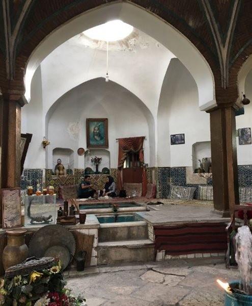 Mozaffari traditional restaurant (9).jpg