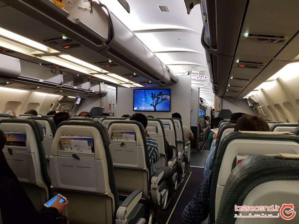 داخل هواپیما ماهان1.jpg