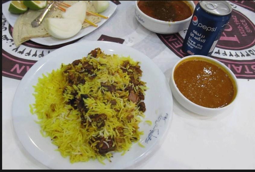 Pakistani Restaurant (2).jpg