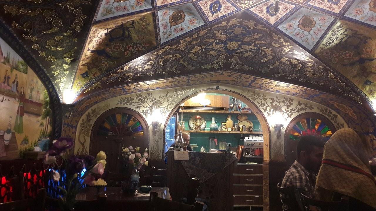 Bahar Narenj Cafe (7).jpg