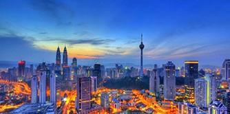 نکاتی که در سفر به کوالالامپور باید بدانید